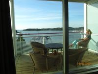 Holiday Club Naantali Residence, vk 33