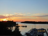 Holiday Club Naantali Residence, vk 34