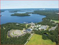 Holiday Club Saimaa